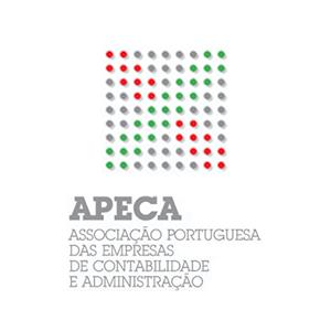 Associação Portuguesa de Empresas de Contabilidade
