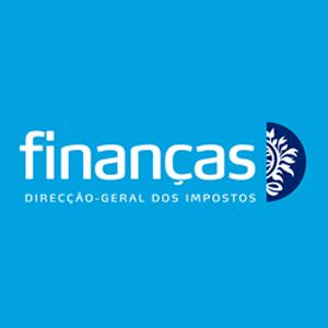 Ministério das Finanças e da Administração Pública