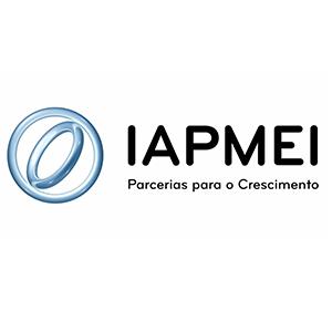 Instituto de Apoio às Pequenas e Médias Empresas e ao Investimento